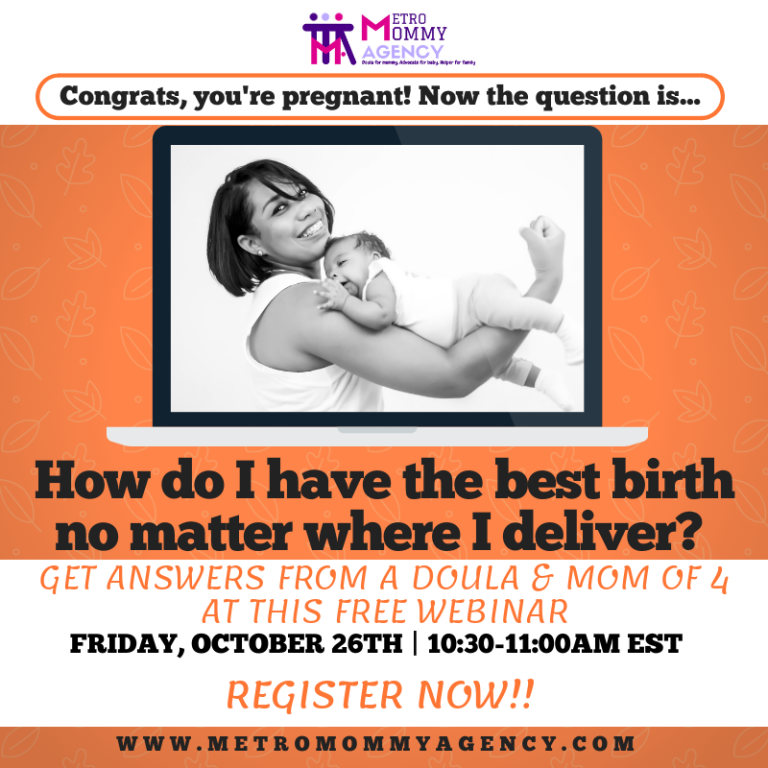 Free webinar_ Best birth